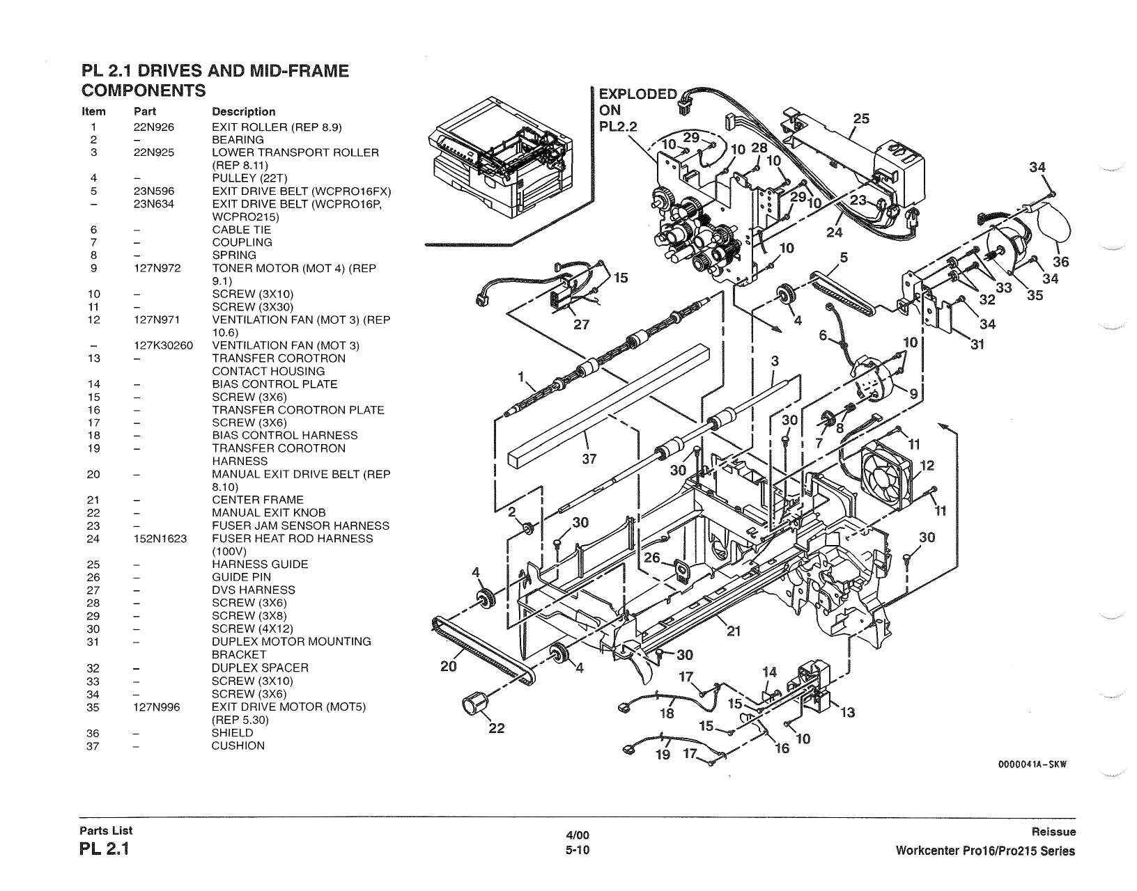 alpine cde 9845 wiring diagram